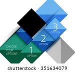 paper style design templates ...
