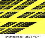 computer generated background   Shutterstock . vector #35167474