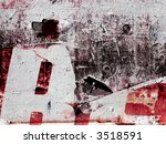 grunge | Shutterstock . vector #3518591