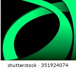 background concept design for... | Shutterstock .eps vector #351924074