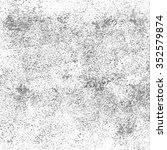 abstract grunge background....   Shutterstock . vector #352579874