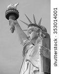 Statue Of Liberty  Liberty...
