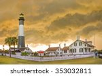 Tybee Island Light   Savannah ...