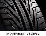 summer tire  225 45r17  on