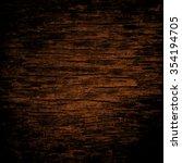 brown background grunge texture | Shutterstock . vector #354194705