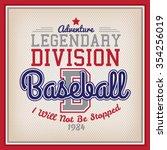 Retro Legendary Division...