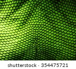 Animal Skin Texture For Concep...