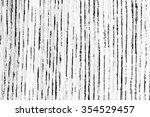 abstract zebra skin pattern  | Shutterstock . vector #354529457