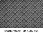 luxurious black tone leather... | Shutterstock . vector #354682451