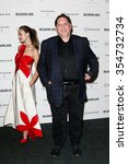 Small photo of NEW YORK-OCT 11: Actor Skipp Sudduth attends the premiere of 'Meadowland' at Sunshine Landmark on October 11, 2015 in New York City.