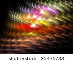 abstract background | Shutterstock . vector #35475733