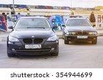 saint petersburg  russia  ...   Shutterstock . vector #354944699