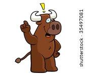 bull idea