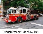 New York  Usa   July 13  2015 ...