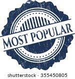 most popular rubber texture | Shutterstock .eps vector #355450805