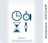 watches icons