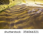abstract background with sand... | Shutterstock . vector #356066321