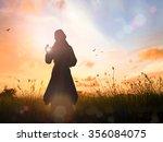 Savior And Resurrection Concep...