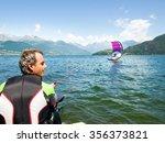 pianello del lario  italy   may ... | Shutterstock . vector #356373821