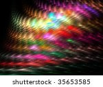 abstract background | Shutterstock . vector #35653585