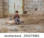 Kirkuk  Iraq   December 29 ...