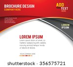 background concept design for...