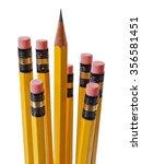 Concept  Pencil  Lead ...