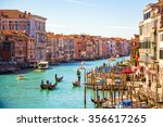 Amazing View Beautiful Venice Italy - Fine Art prints