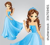 vector illustration of...   Shutterstock .eps vector #356703401
