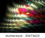 abstract background | Shutterstock . vector #35673625