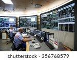 civitavecchia  italy   10...   Shutterstock . vector #356768579
