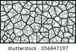 Vector Voronoi Gray Scale...