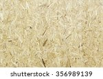 Small photo of Wood agglomerate, detail of a wooden background texture