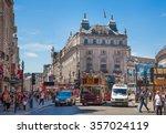 london  uk   may 14  2015 ...