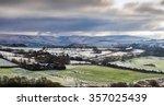 winter landscape taken at...