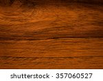 wood  background  old | Shutterstock . vector #357060527