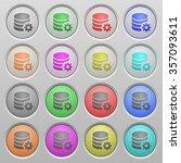 set of database configuration...