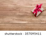 surprise | Shutterstock . vector #357095411