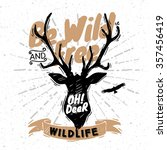 Wildlife Postcard. Amazing...