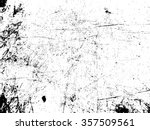 scratch grunge urban background.... | Shutterstock .eps vector #357509561