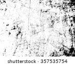grunge urban background.texture ... | Shutterstock .eps vector #357535754