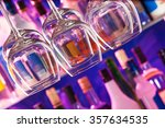 composition of glasses in the