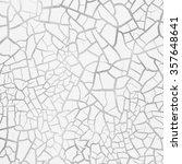 cracked texture | Shutterstock . vector #357648641