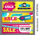 Sale Banners. Sale Banners...
