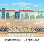 Singapore Online Information...