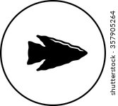 arrowhead free vector art 4360 free downloads rh vecteezy com arrowhead vector art arrowhead vector art