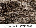 rough stone texture background | Shutterstock . vector #357928061