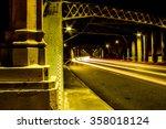 6th street bridge Los Angeles CA