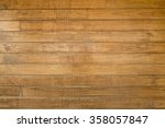 wood wall texture | Shutterstock . vector #358057847