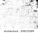 grunge urban background.texture ... | Shutterstock .eps vector #358125389